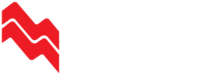 M & M Nord Ouest Inc